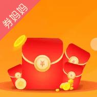 淘宝2元无门槛金币专享红包